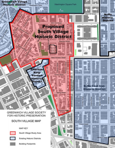 south_village_historic_district